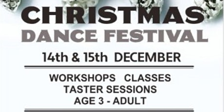CONTEMPORARY DANCE CLASS  ADULTS tickets