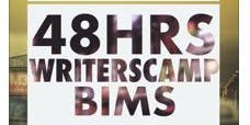 48 HRS WRITERSCAMP BIMS