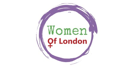 Women of Westminster Walking Tour tickets