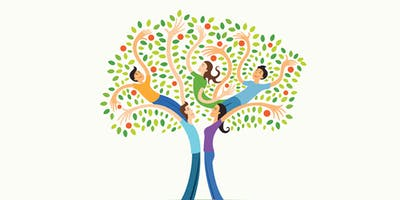 Churchdown Library - Family History Sessions