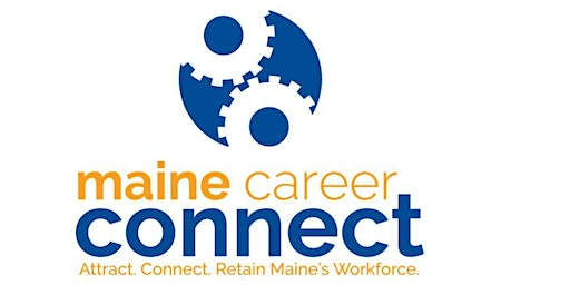 Maine Career Connect Holiday Happy Hour