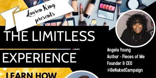 The Limitless Event