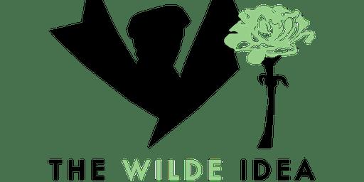 The Wilde Talk