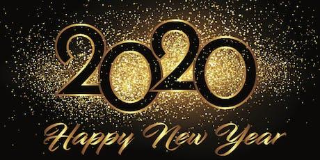 Solihull Malayalees - 2020 New Year Agosham tickets