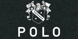Cata nº 68 2019 - Bodega Polo