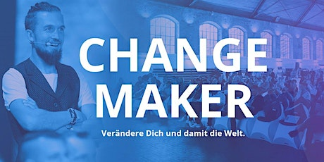 Change Maker tickets