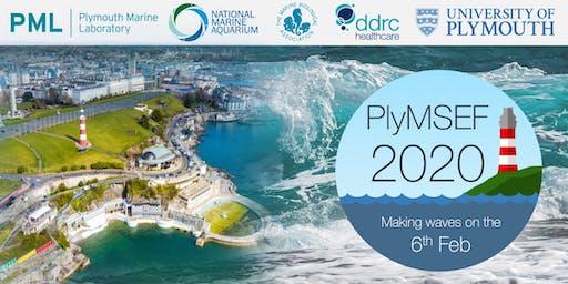 PlyMSEF Conference 2020