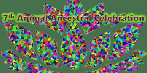 7th Annual Ancestral Celebration - Free Kwanzaa Atlanta