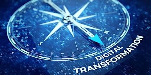Mon-entreprise-digitale.com | TPE - PME : Passez le cap du digital !