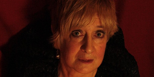 Storytelling at Bantock - Cath Edwards – Tales from Beyond the Grave.