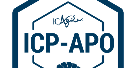 ICAgile Certified Professional - Agile Product Ownership (ICP-APO) tickets