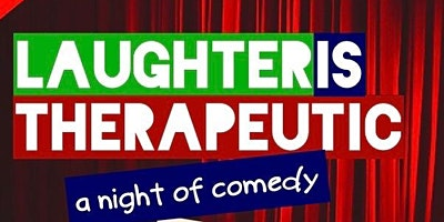 A Night of Comedy!