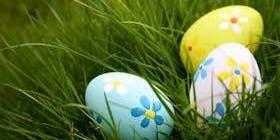 2020 Adult Easter Egg Hunt (Black Friday Presale!)
