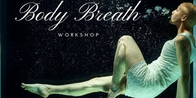 December Body Breath Workshop