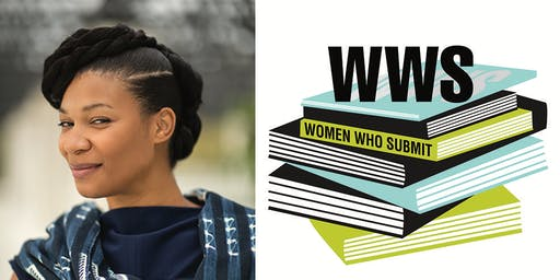 Workout!: Submitting Your Literary Work with Women Who Submit