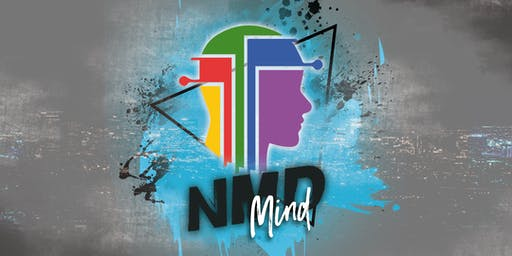 NMD Mind Bootcamp 2020
