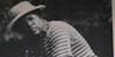 The 41st Annual Pete Ball Memorial - Neck Bone Golf Tour