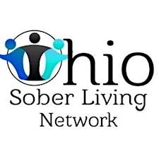 Ohio Sober Living Network INC logo