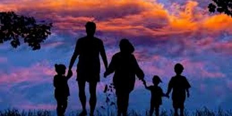 Conscious Parents Workshop tickets