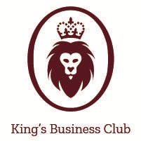 King's Business Club logo