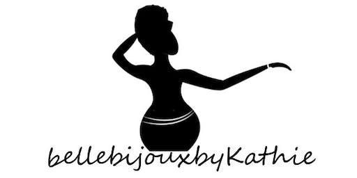Bellebijoux by Kathie Pop-up Shop