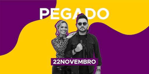 PEGADO - HOUSE CLUB