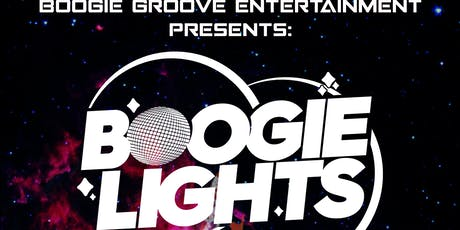 Boogie Lights // SandiBuns // Swoov/ Critz // ABM tickets
