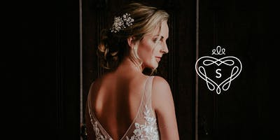Bridal Showcase - Truro