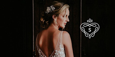 Bridal Showcase - Truro tickets