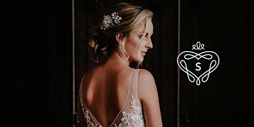 Bridal Showcase - Truro