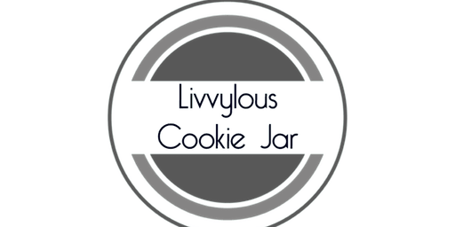 Christmas Cookie Class