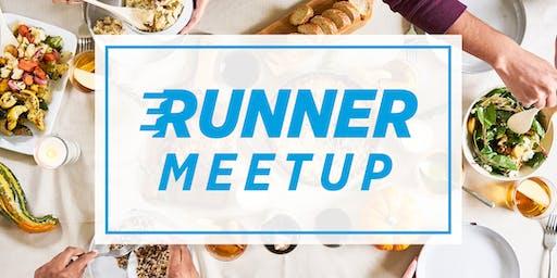 RGV Thanksgiving Meetup