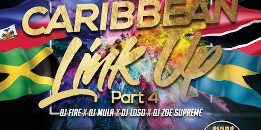 Caribbean Link up PT4