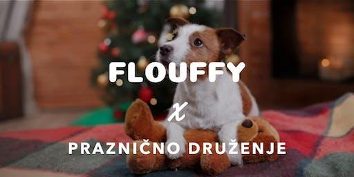 FLOUFFY Christmas Meet Up