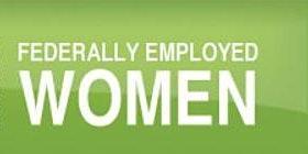 2020 Federally Employed Women Rocky Mountain Region Training Program