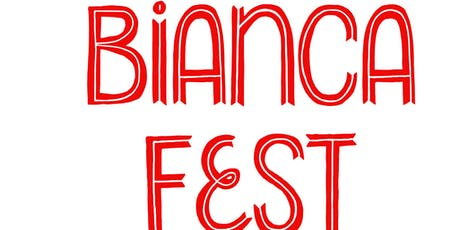 Bianca Fest tickets