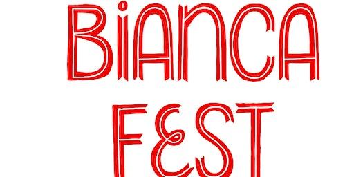 Bianca Fest