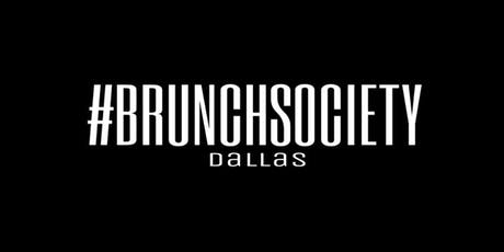 #BRUNCHSOCIETY 2020 Morning After Brunch tickets