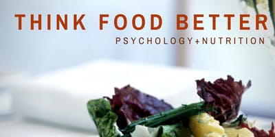 7 Strategies to Think Food Better