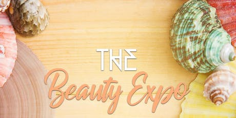 The Beauty Expo by Artistry tickets