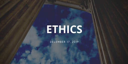 Ethical Dilemmas in Business: Is Business Bluffing Ethical?