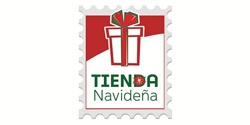 Tienda Navideña 2019   AM