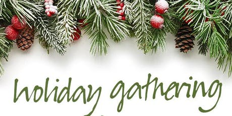 MCCC Holiday Gathering & End of Year Celebration! tickets
