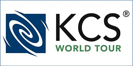 KCS Academy World Tour: Silicon Valley 2020 tickets