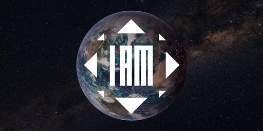 The I AM Project: Earth in Action
