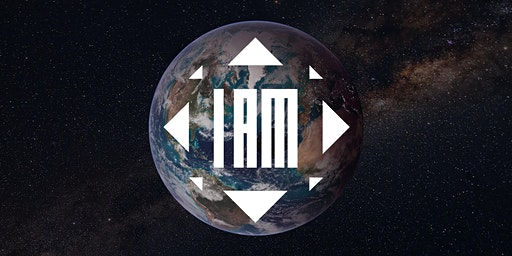 The I AM Project: Earth in Action (A Community Rally & Fundraiser)