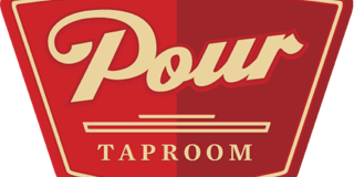 Pour Taproom Presents: The Festival of Beers