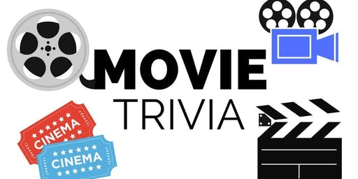 Free Movie Trivia at Sylver Spoon