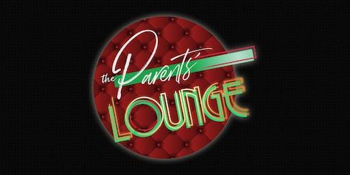The Parents' Lounge