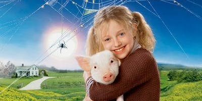 The Havre de Grace Arts Collective presents: Charlotte's Web (2006)